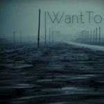 MIRO PAJIC - I Want To (Front Cover)