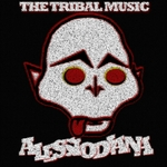 The Tribal Music