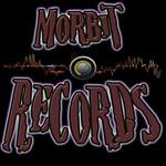 PHANTOM/YENGO/SIR MORBIT/JON IN THE SUBURBS - Digital Defiance EP (Back Cover)