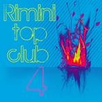 Rimini Top Club Vol 4