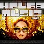 Ultra House Music 2012