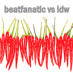 Beatfanatic vs IDW