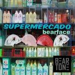BEARFACE - Supermercado (Front Cover)
