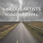 Hidden Talents