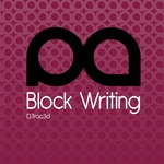 Block Writing