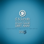 RZ & SUHAIB - Drift Away (Front Cover)