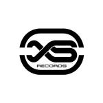 SOUNDCLASH - The Massive (Front Cover)
