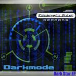 Dark Star EP