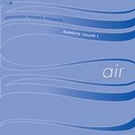 Elements Volume 1: AIR