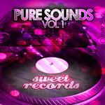 Pure Sounds Vol 1