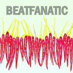 BEATFANATIC - Beatfanatic (Front Cover)