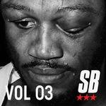 SB Disco Edits Vol 03