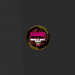 SIGNORE, Stephane - Whip It Out Remixes Vol 2 (Front Cover)