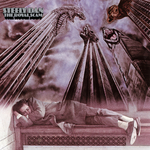 STEELY DAN - The Royal Scam (Front Cover)