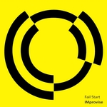 FAIL START - Improvise (Front Cover)