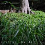 Eternal Garden
