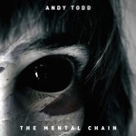 The Mental Chain EP