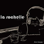 LA ROCHELLE - If I Were You (Front Cover)
