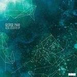 PAAR, George - Azul Celeste (Front Cover)