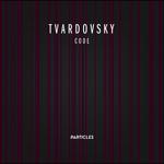 TVARDOVSKY - Code (Front Cover)