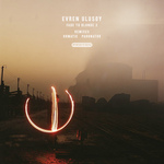 ULUSOY, Evren - Fade To Blonde 3 (Front Cover)