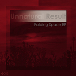Folding Space EP