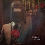 WELDER - Florescence (Front Cover)