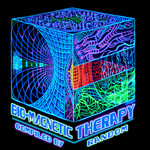 RANDOM/VARIOUS - BioMagnetic Therapy (Front Cover)