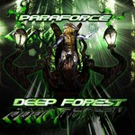 PARAFORCE - Deep Forest (Front Cover)