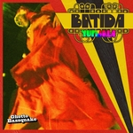 BATIDA - Yumbala (Front Cover)