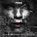 Slow Motion Evolution EP