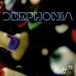 Deephonia