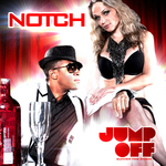 NOTCH - Jump Off (Front Cover)