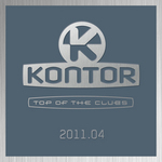 Kontor Top Of The Clubs 2011 04