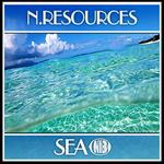 N RESOURCES - Sea (Front Cover)
