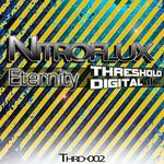 NITROFLUX - Eternity (Back Cover)
