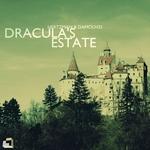 Dracula's Estate