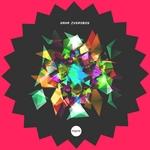 YAHA ZVEROBOY - M Album (Front Cover)