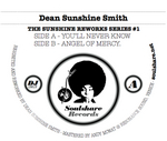 The Sunshine Reworks Vol 1
