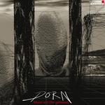 DORN - Mund Und Ohr Gefesselt (Front Cover)