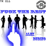 Fuck The Rest EP