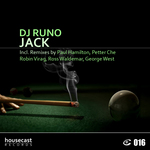 DJ RUNO - Jack (Front Cover)
