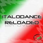 VARIOUS - Italodance Reloaded (Front Cover)