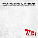 What Happens 50th Release