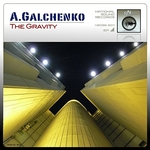 The Gravity