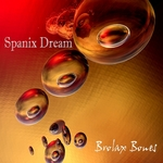 Spanix Dream