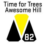 Awesome Hill
