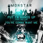 Put Ya Hands Up