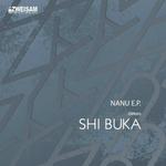 SHI BUKA - Nanu (Front Cover)