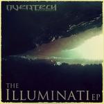 Illuminati EP